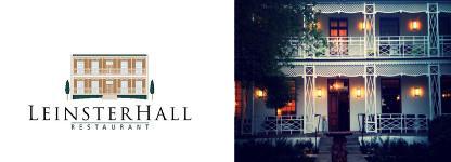 Leinster Hall