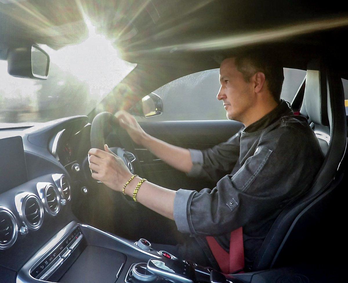 Mercedes SA